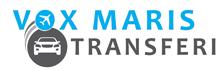Vox Maris  transferi