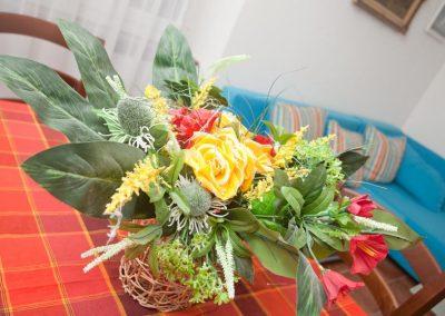 dekoracija-stol