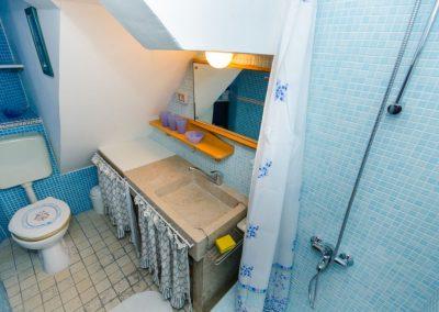kupaonica-manja2