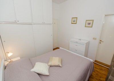 soba2-2